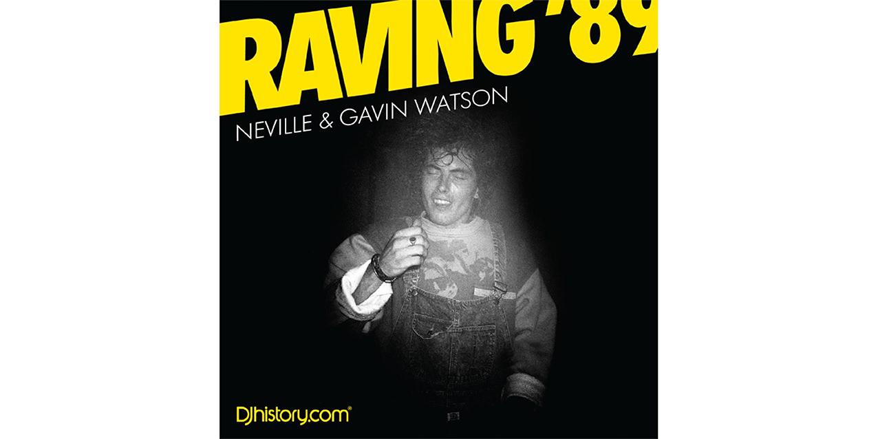 Raving89sampler02-1.jpg