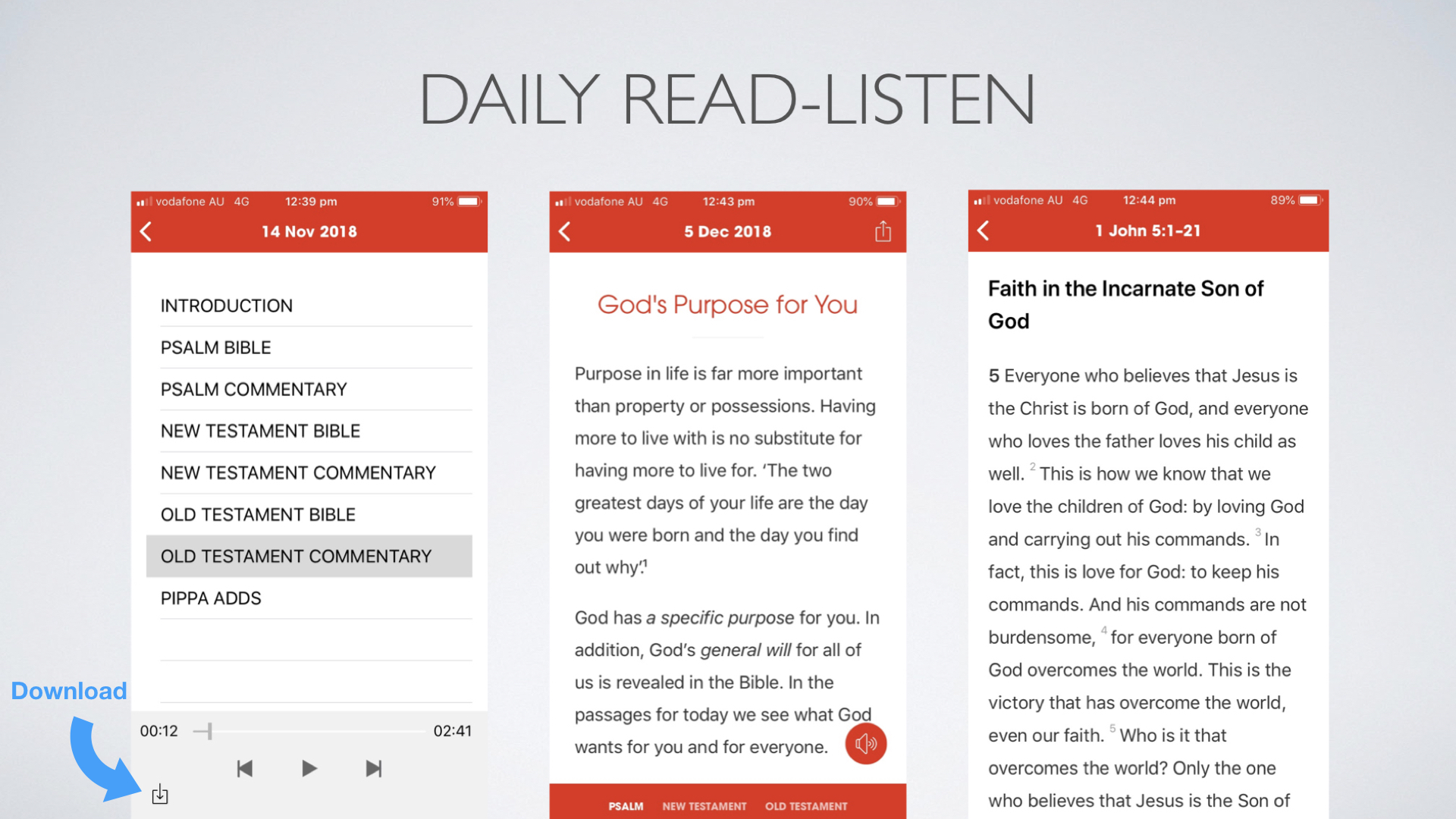 BIOY download for later.001.jpeg