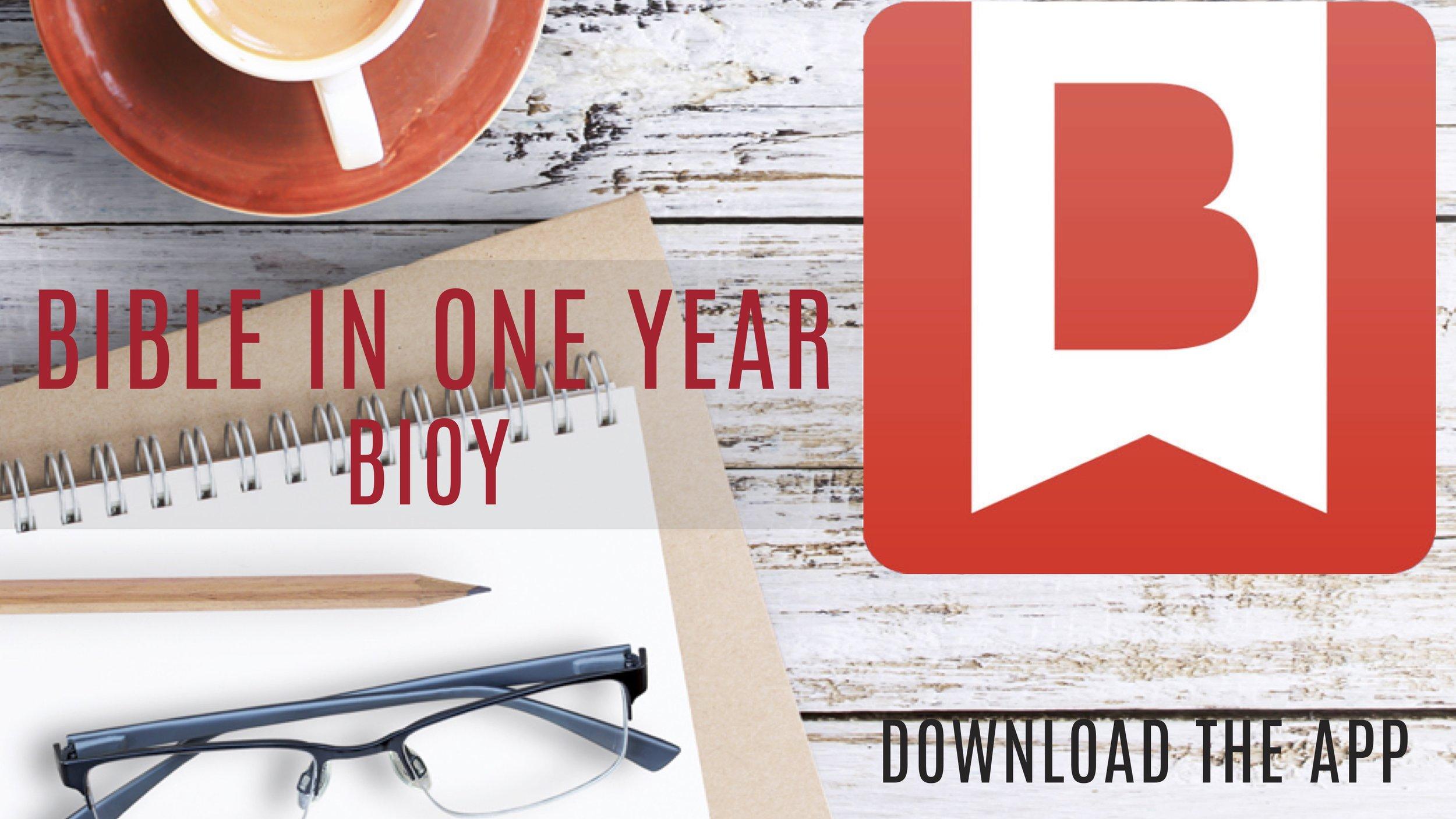 bible in one year app.jpg