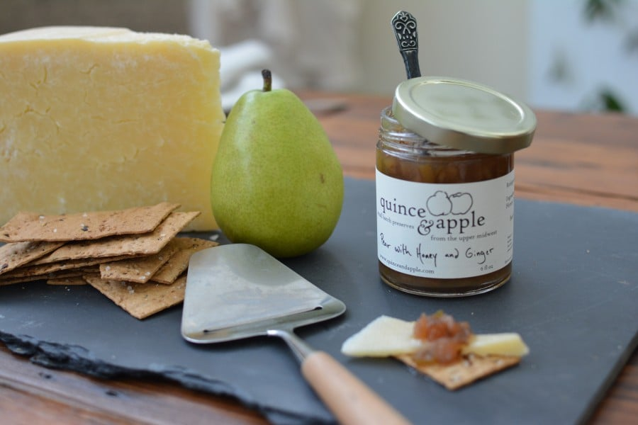 quince and apple cheeze board.jpg