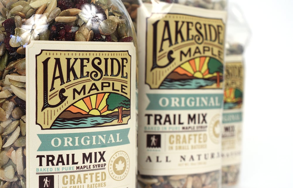 lakeside maple.jpeg