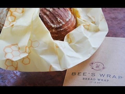 bee's wrap.jpg