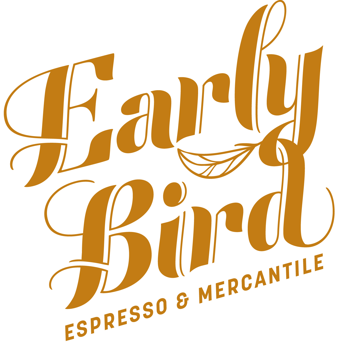 Early-Bird-Logo_Gold.jpg