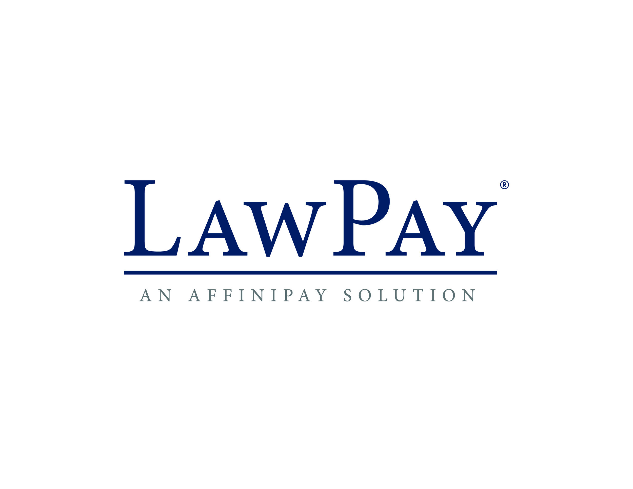LawPay_APS_Logo_Color.jpg