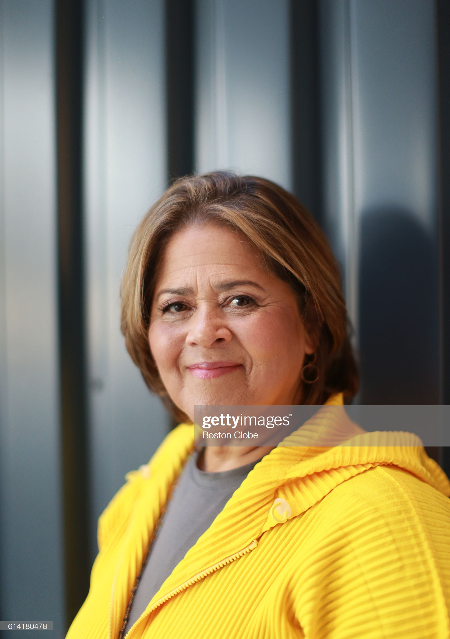 Anna Deavere Smith - Open Studios with Jared Brown