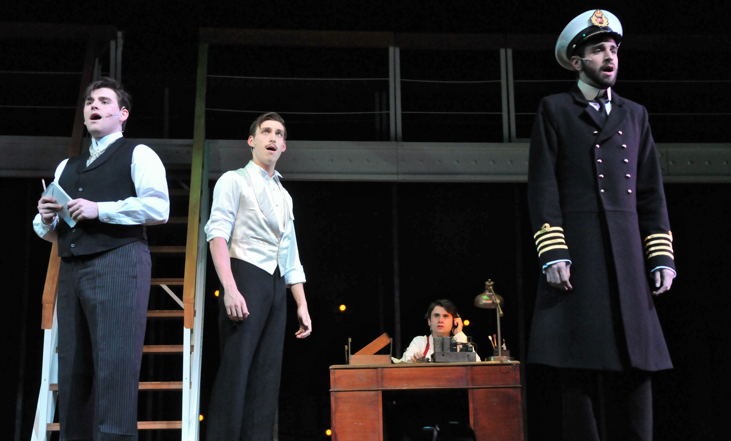 emerson-stage---titanic_33937748730_o.jpg