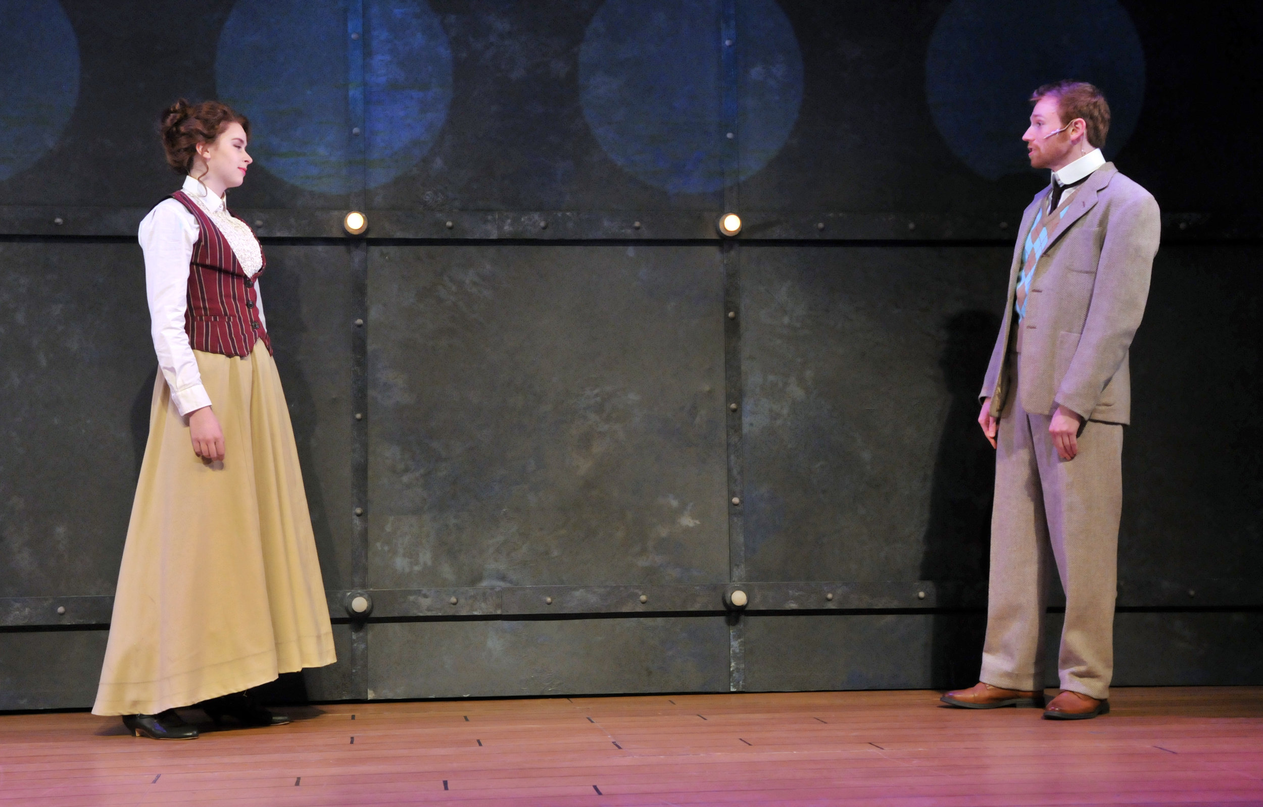 emerson-stage---titanic_34321927625_o.jpg