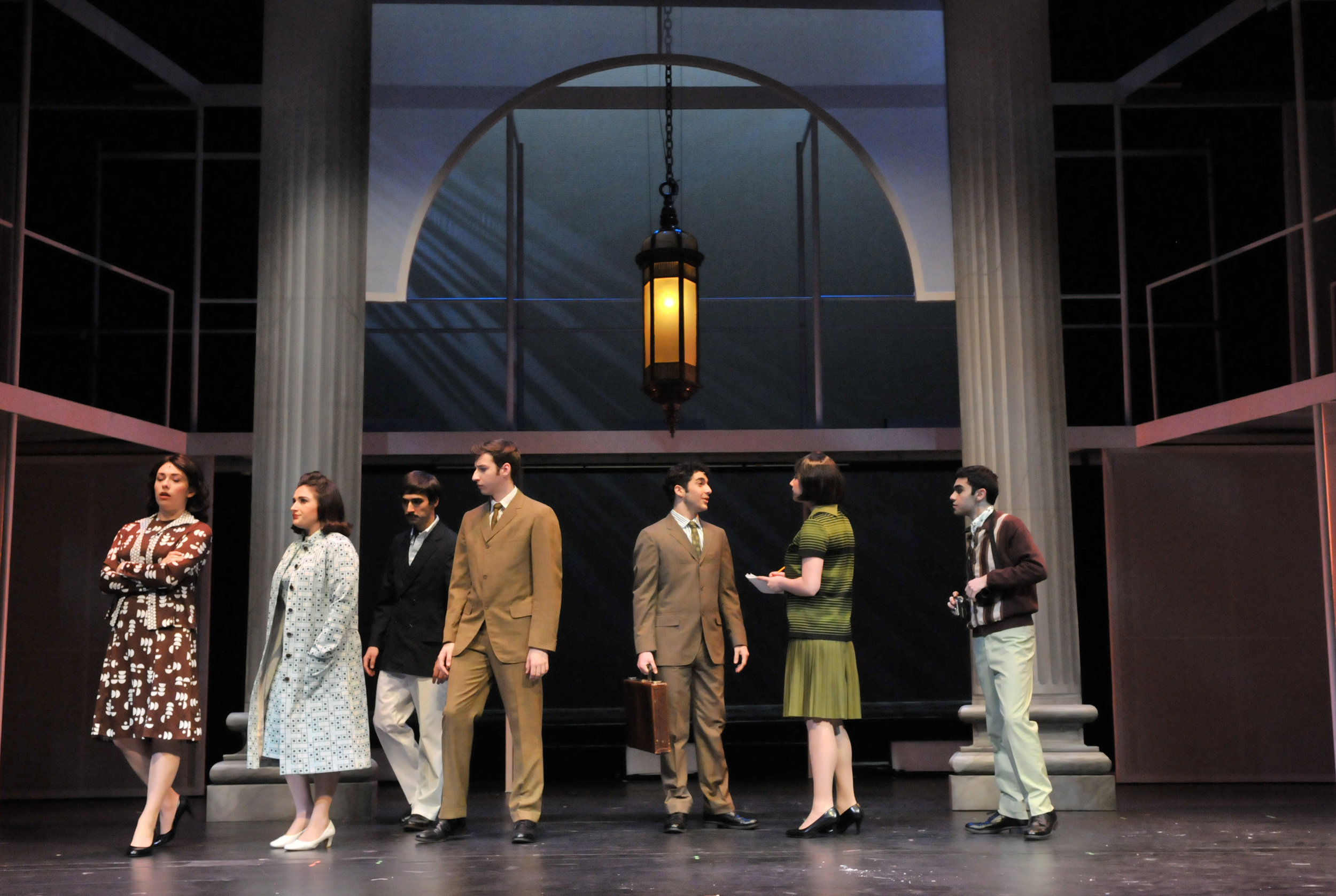 emerson-stage---merrily-we-roll-along_16750931573_o.jpg