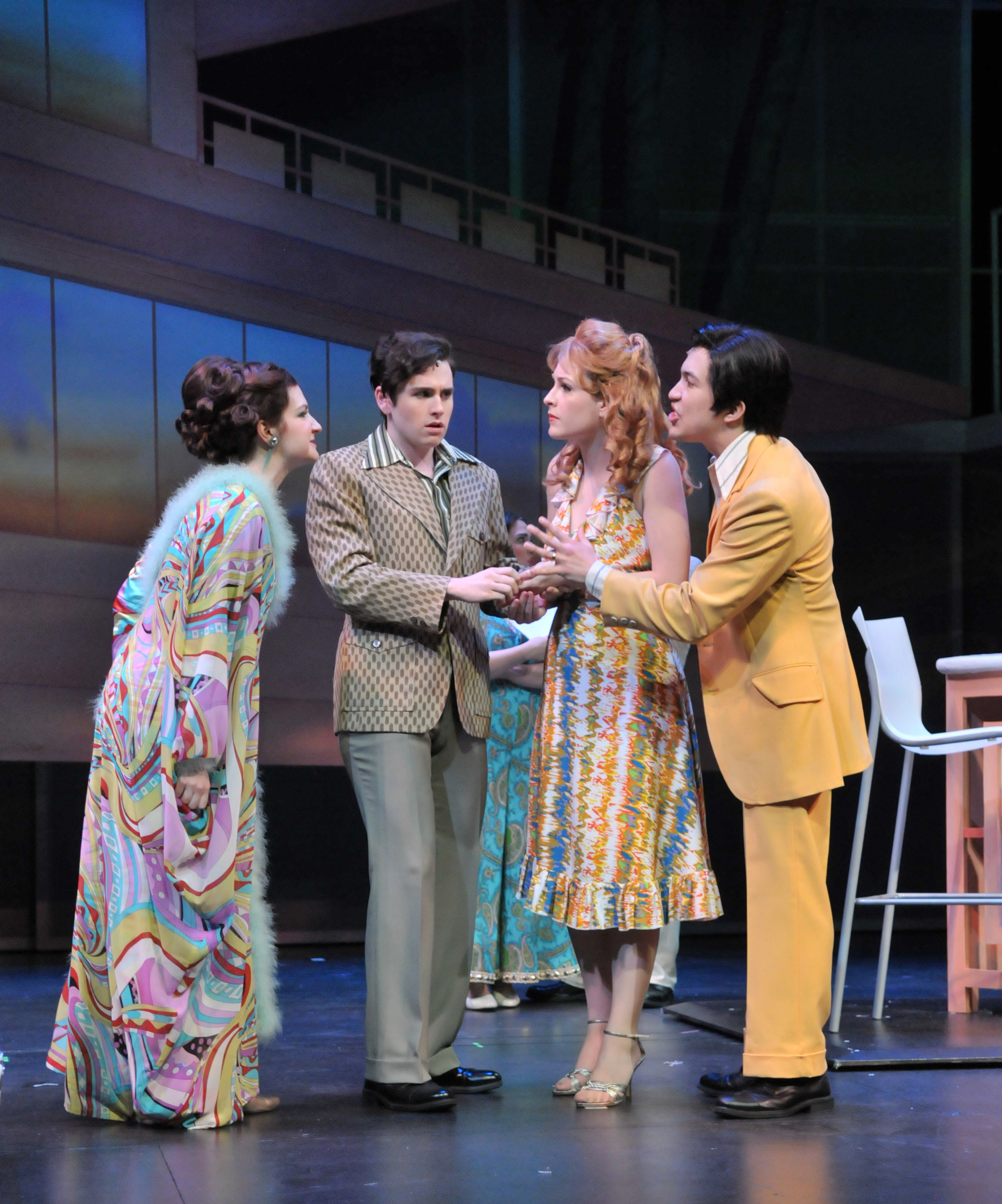emerson-stage---merrily-we-roll-along_17183420138_o.jpg