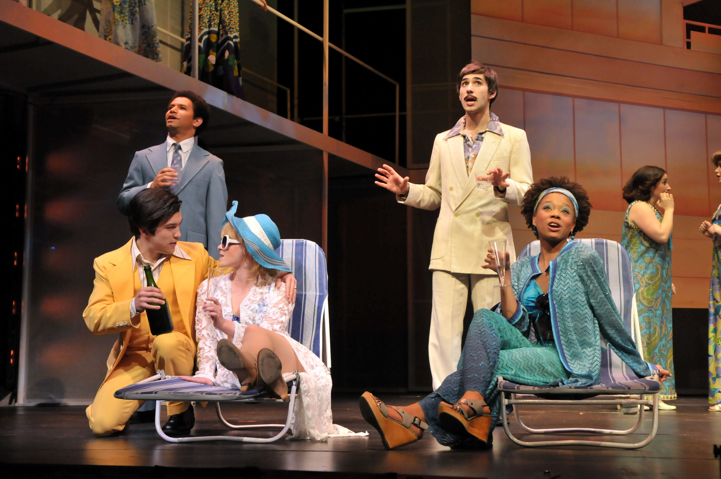 emerson-stage---merrily-we-roll-along_17345287546_o.jpg