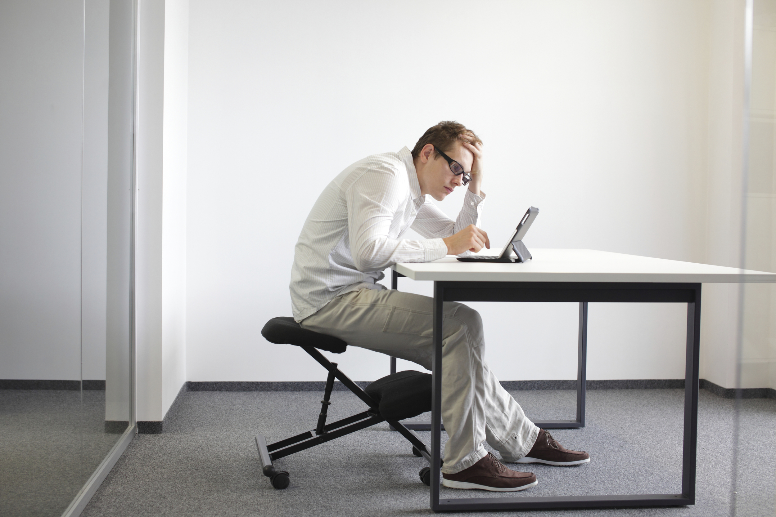 bad-posture-overall-health