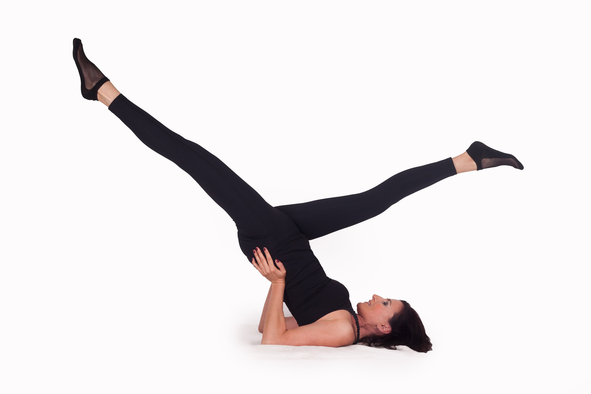 perfect-body-scissours-pilates.jpg