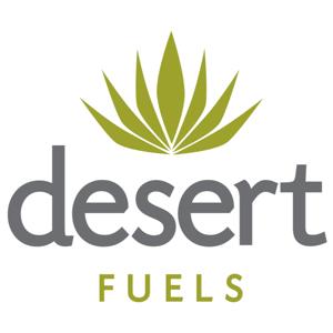 Desert-Fuels-Logo-trimmed.png