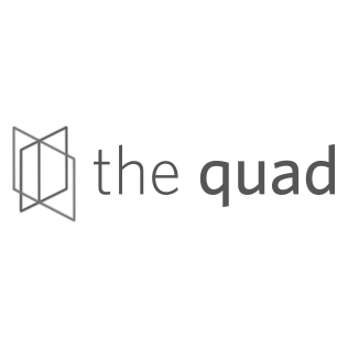 TheQuad copy.png