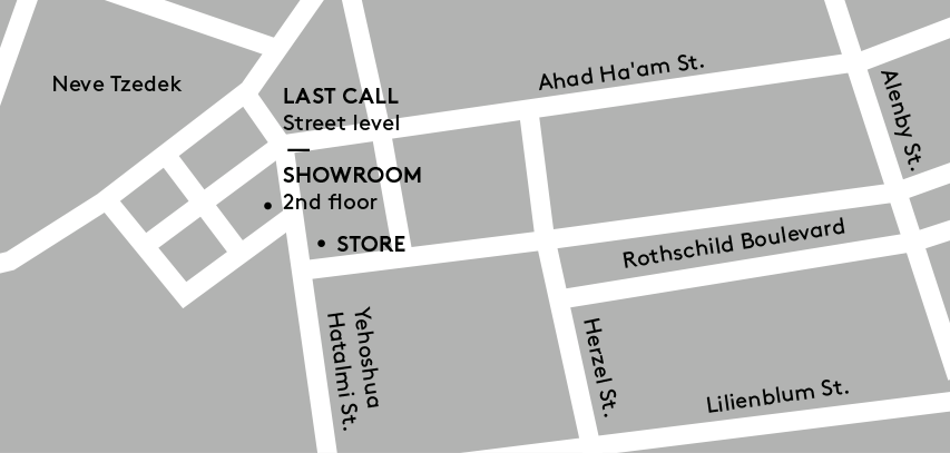 Showroom_map.png