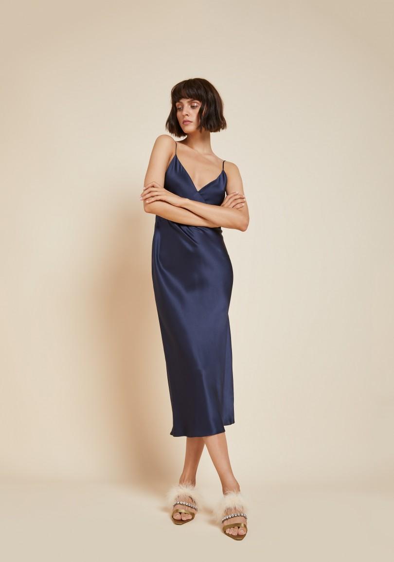 olivia-von-halle-issa-navy-silk-bias-cut-slip-dress-navy-styled-ct0018_1.jpg