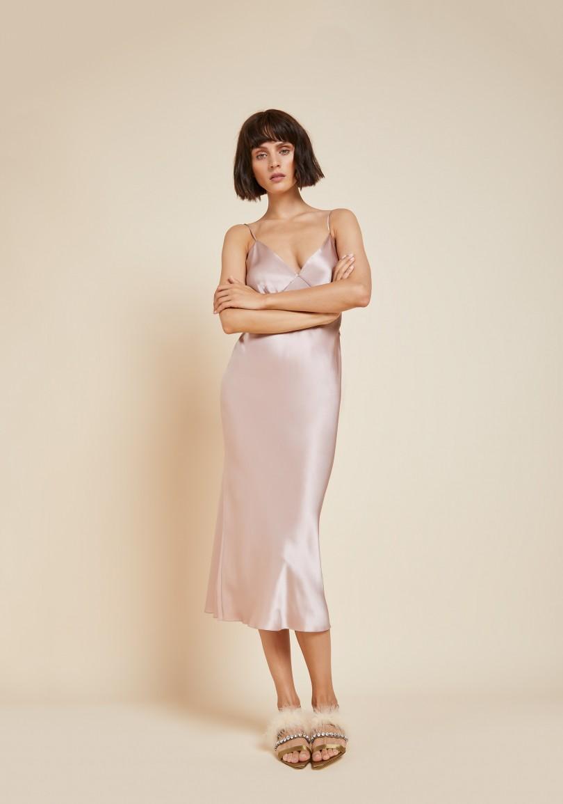 olivia-von-halle-issa-oyster-silk-bias-cut-slip-dress-oyster-styled-ct0023_1.jpg
