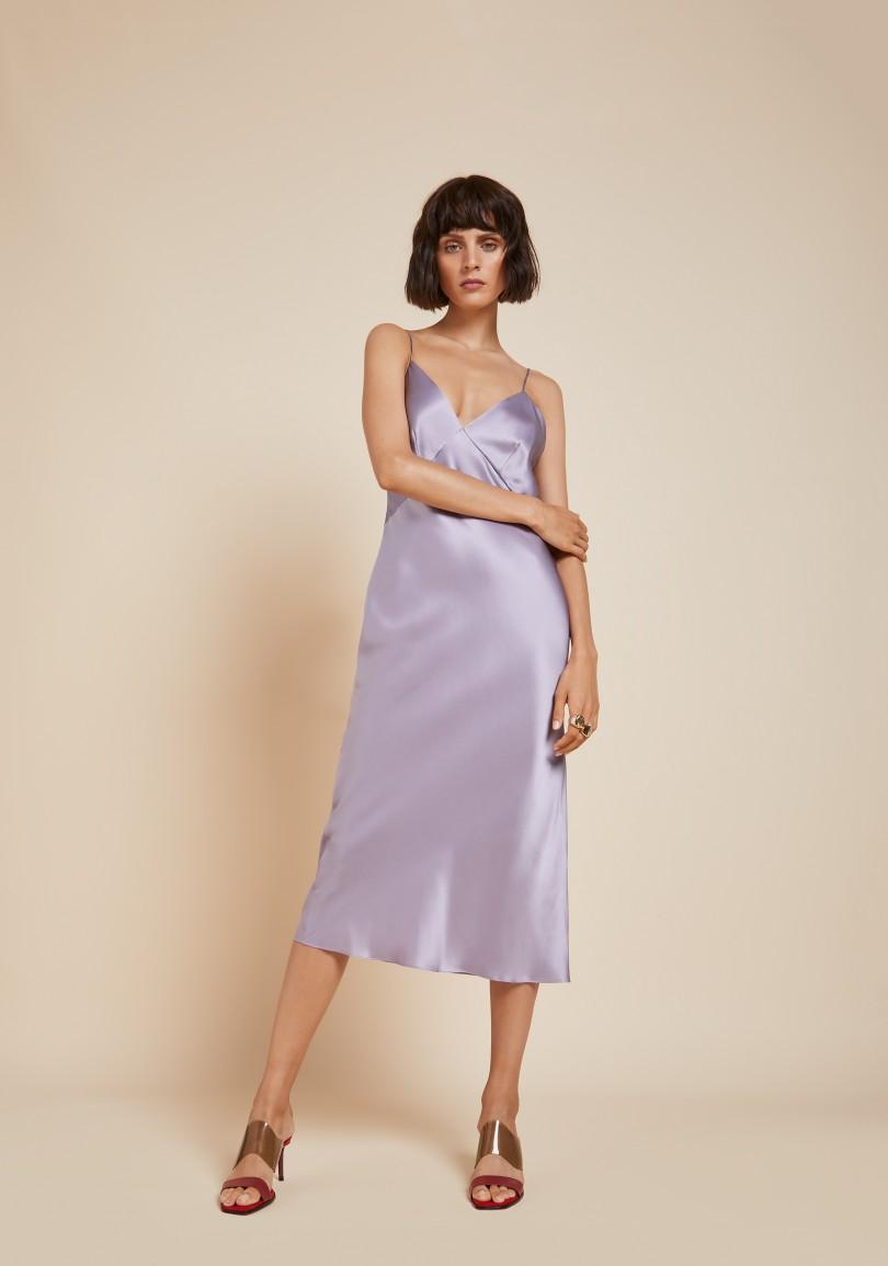 olivia-von-halle-issa-wisteria-silk-bias-cut-slip-dress-lilac-styled-ss1938.jpg