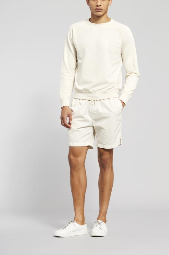 LIGHT TWILL EASY SHORT-STONE-2 .png
