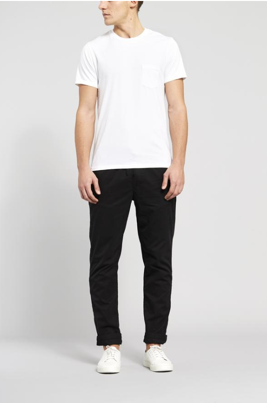 SUPIMA POCKET TEE-WHITE.png-1.png