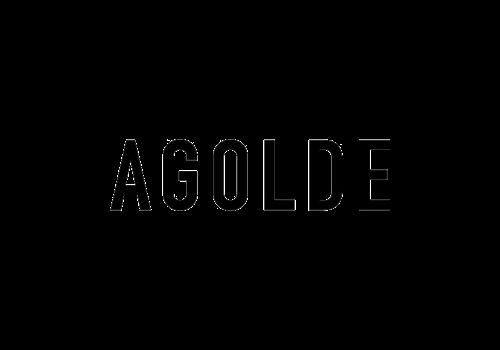 agolde_logo.png