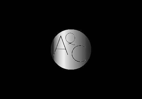 AQC_logo.png