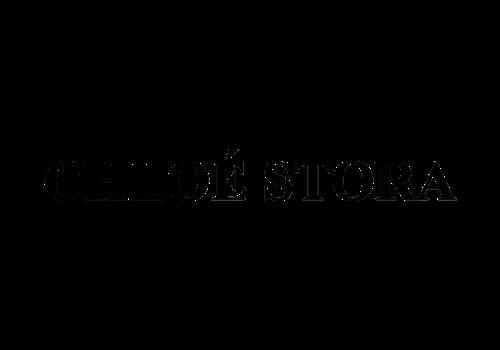 CHLOE STORA_logo.png