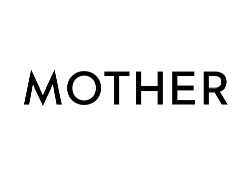 MOTHER_LOGO.png