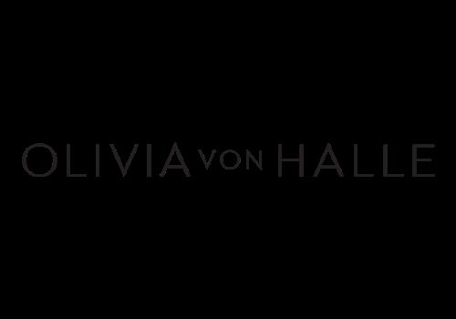 OvH Logo.png