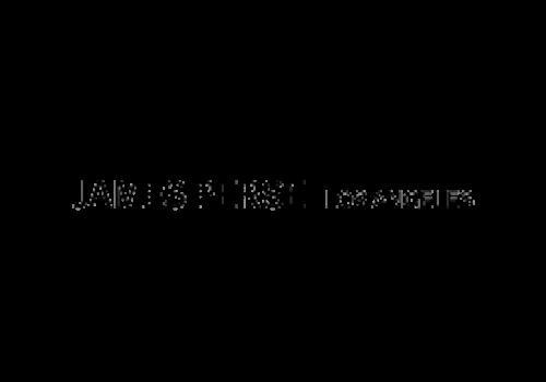Perese_Logo.png