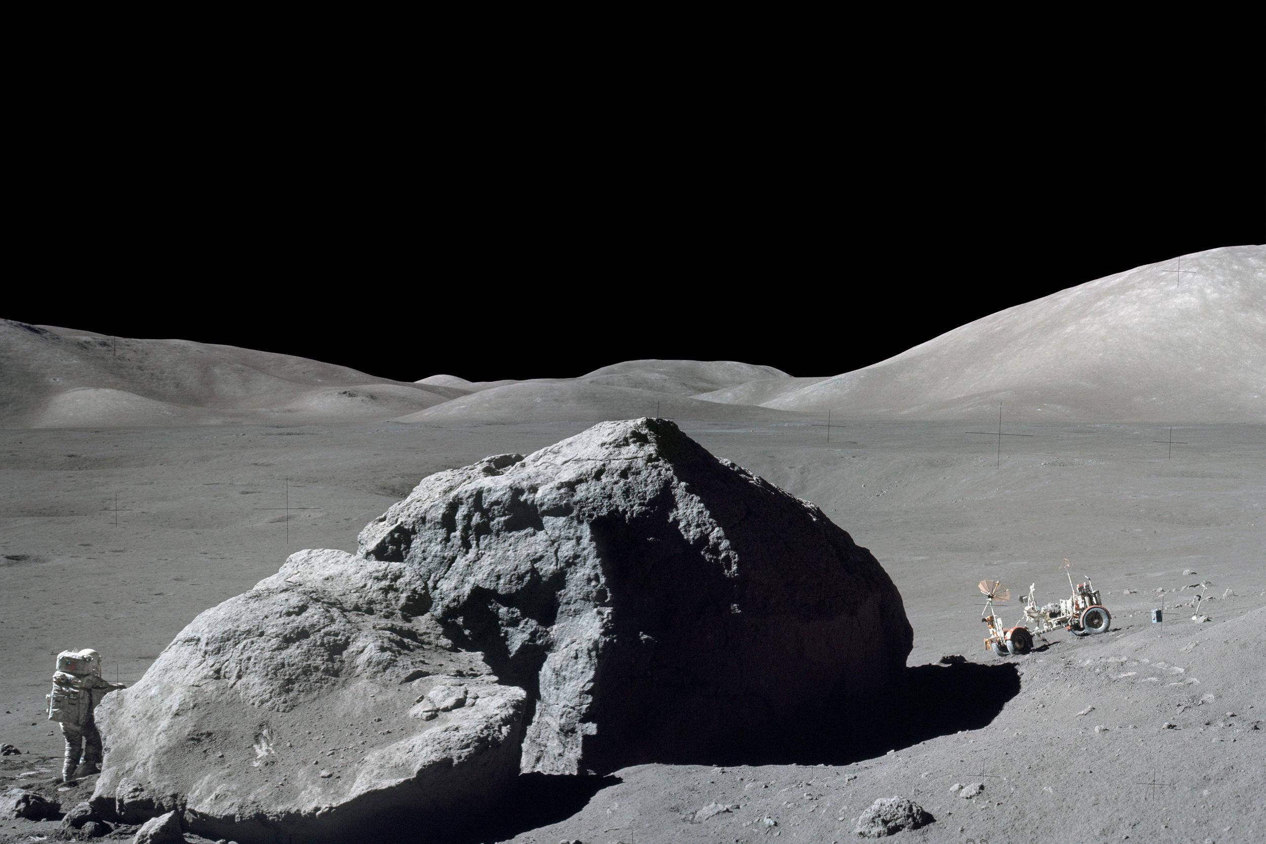 moon_final.jpg