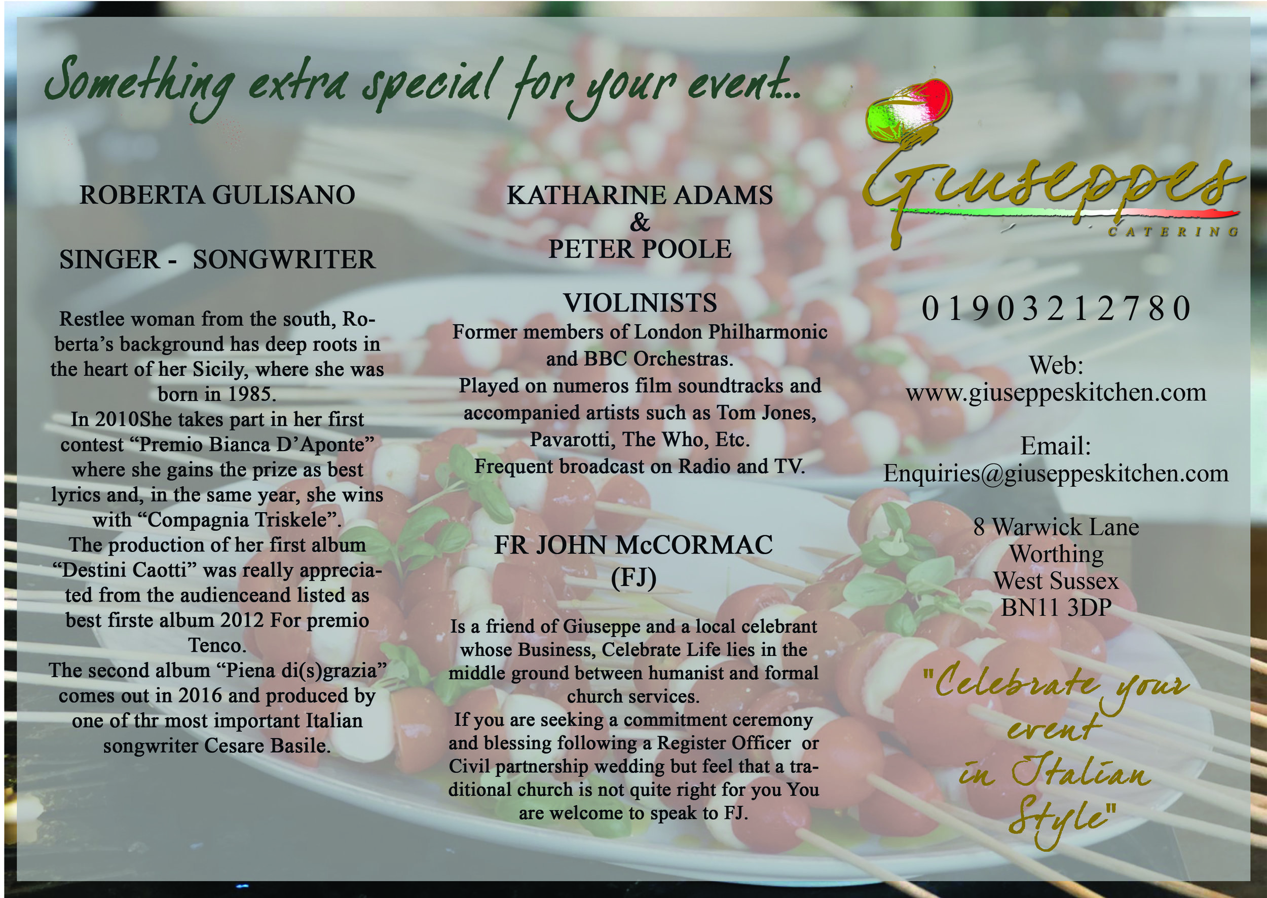 catering leaflet copy.jpg