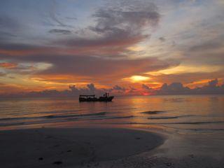 sunset_in_Koh_Rong.jpg
