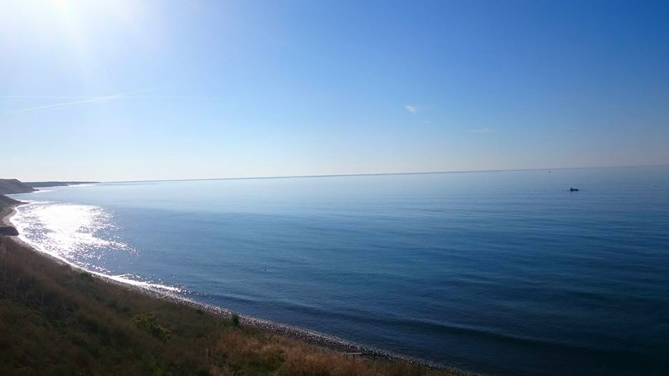Vyöverhavet.jpg