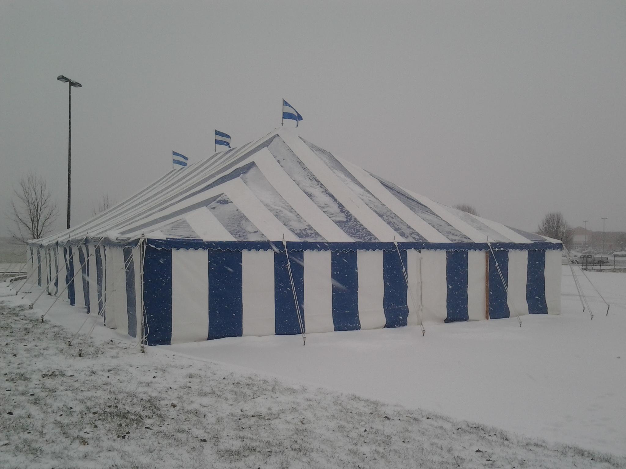 40x80_winter_snow.jpg