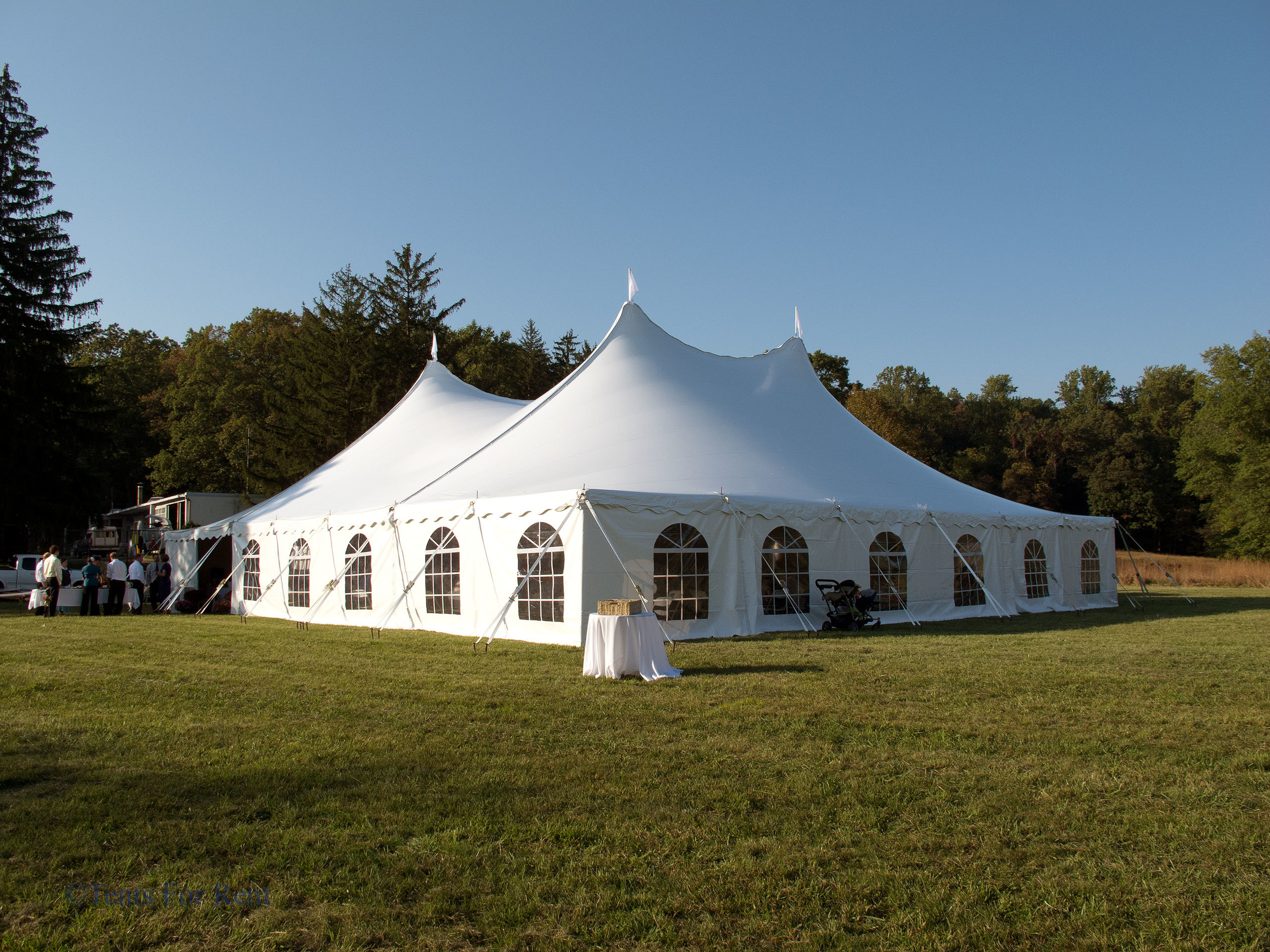Wedding tents for rent Newark, NJ
