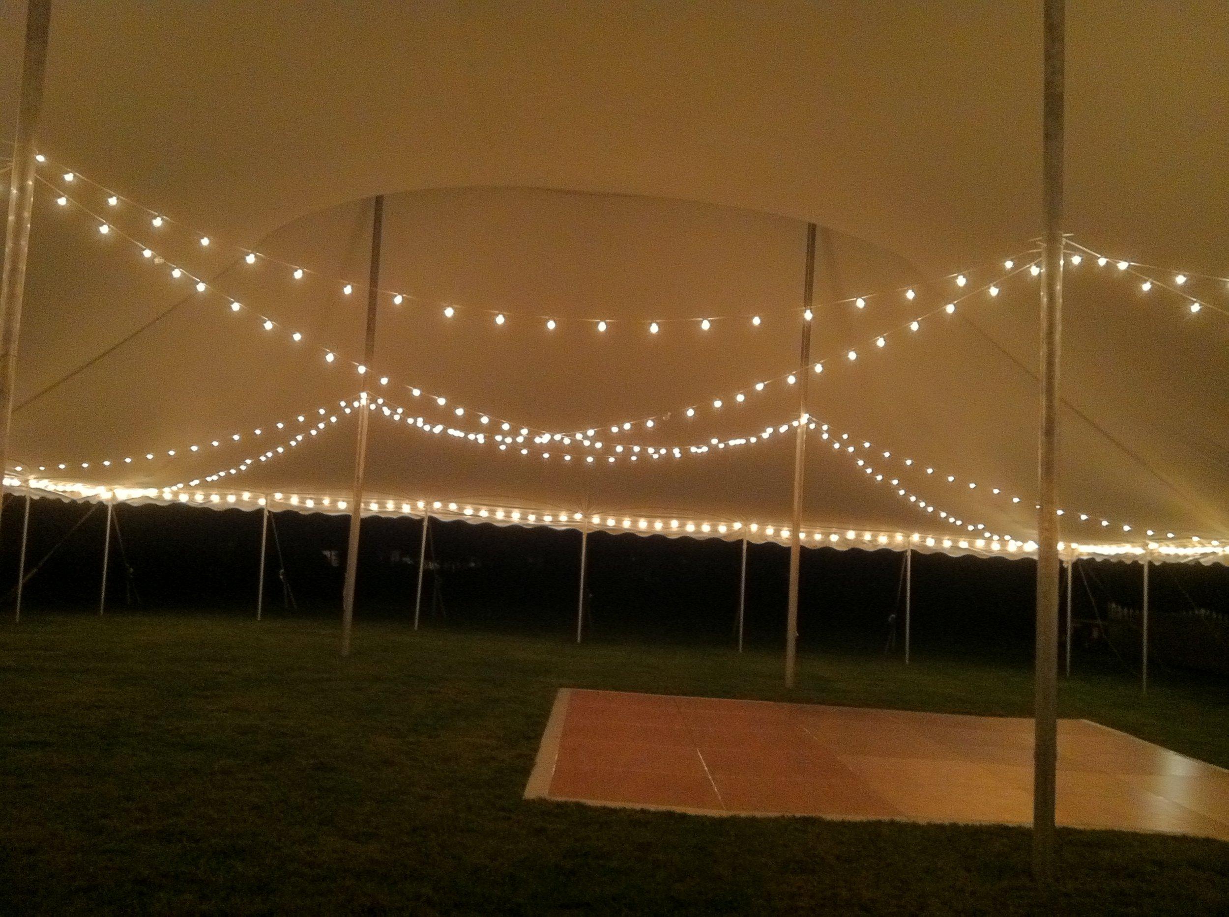 Millersville PA wedding rentals