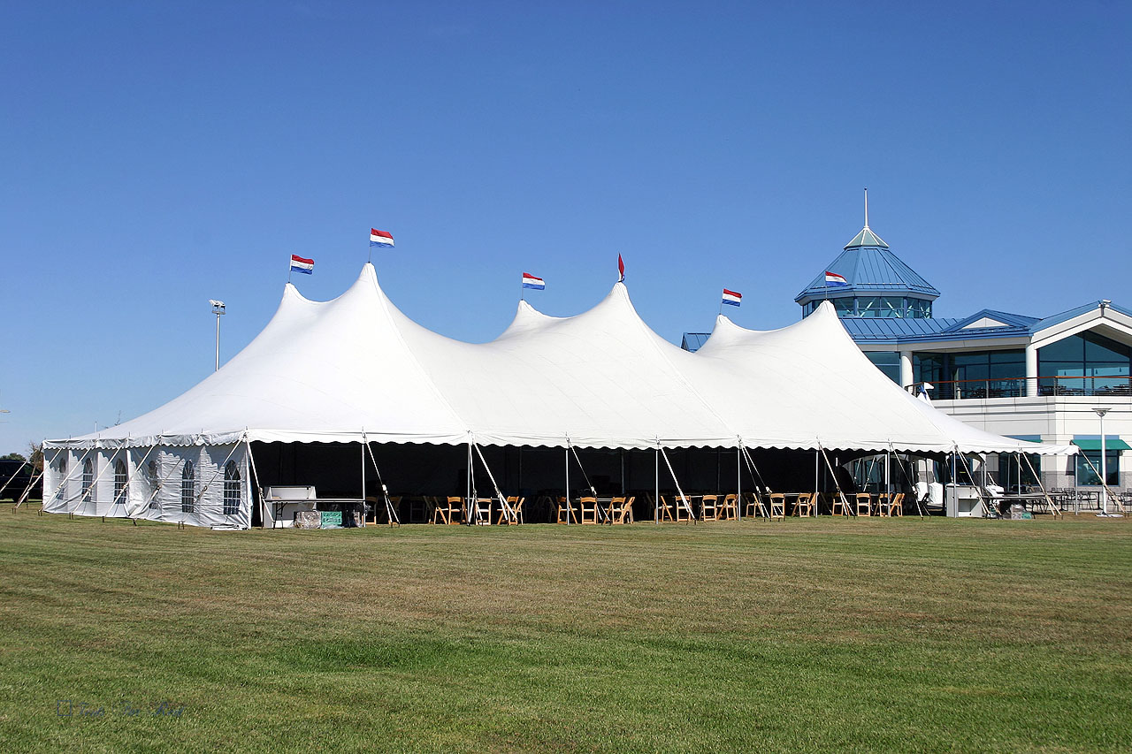 Large tents for rent in Phoenixville