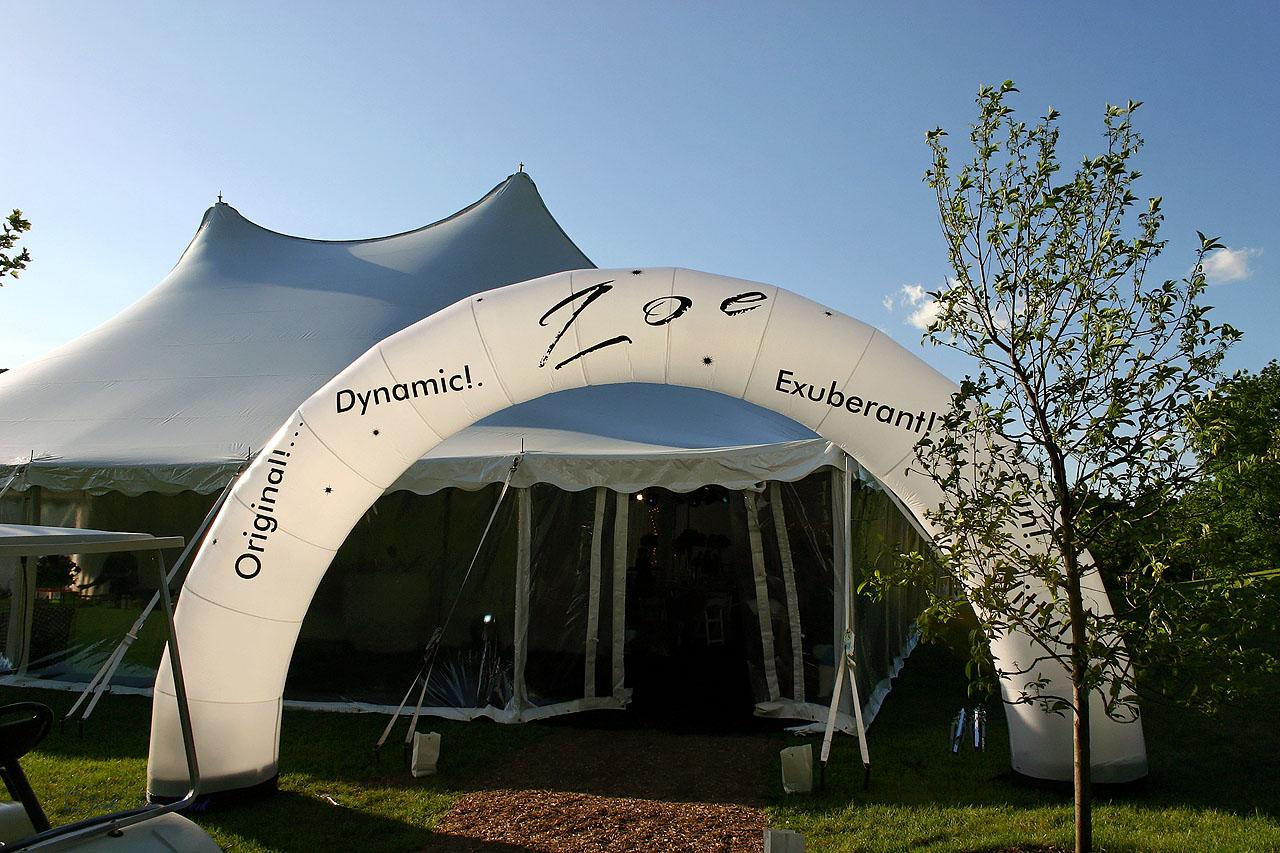 corporate-event-tent.jpg