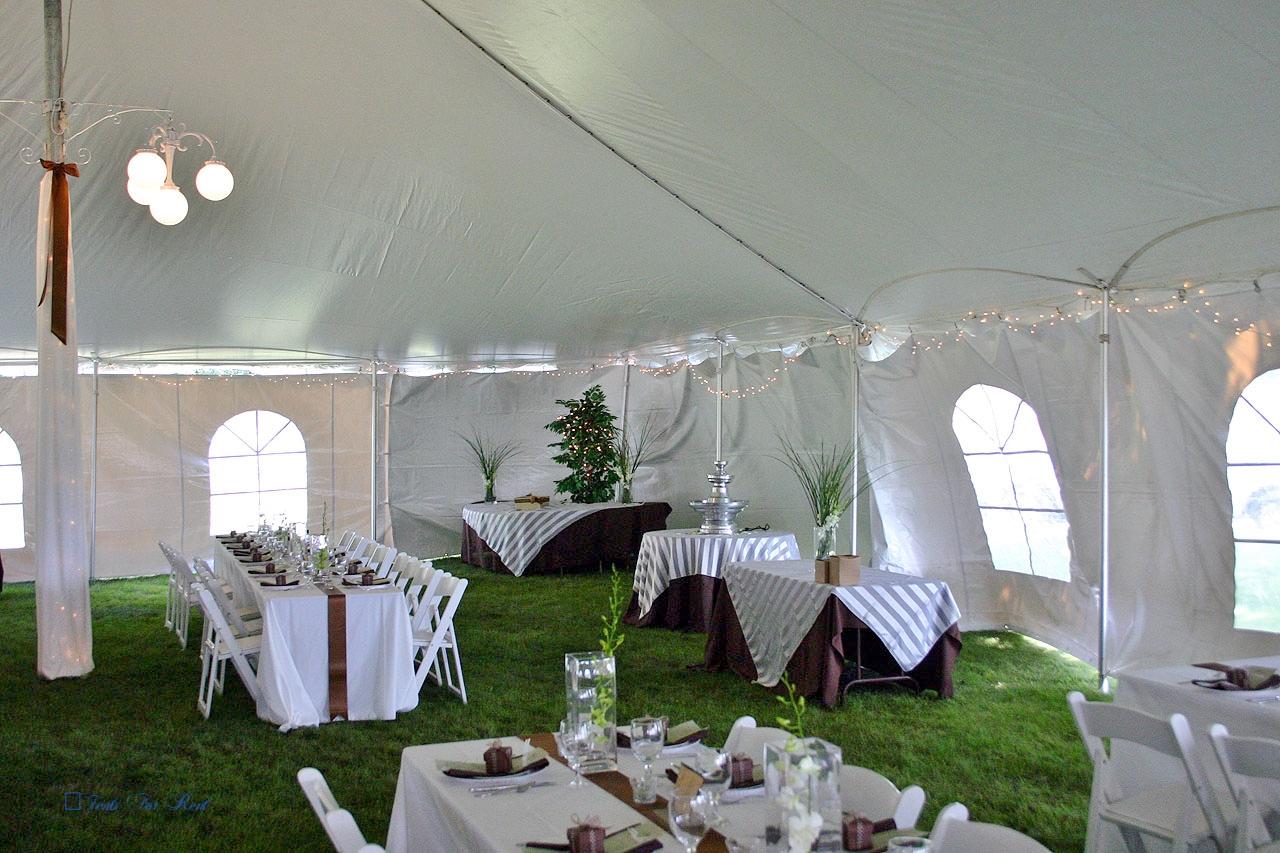 weddingtables.jpg