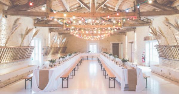 wedding carpet rentals.png