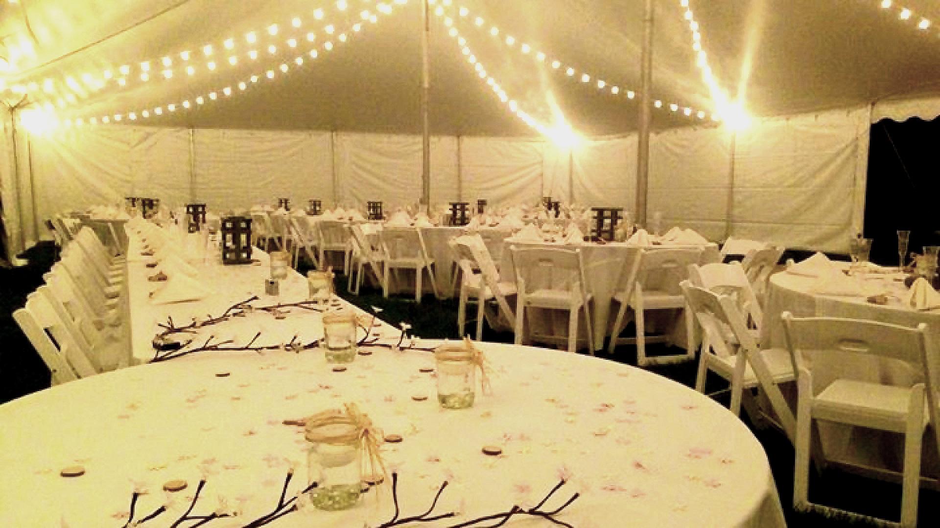 Nazareth-Pennsylvania-Cafe-Lights-Tents-For-Rent-683.jpg