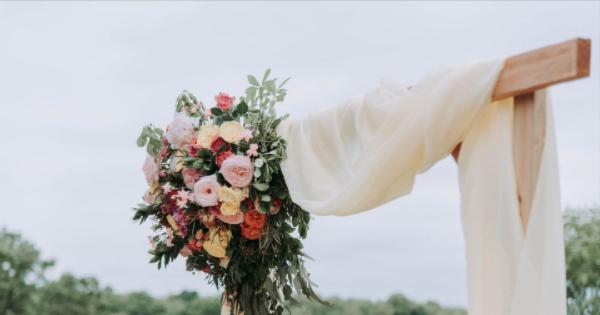 wedding rentals.jpg