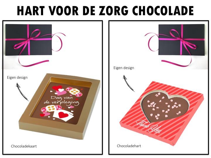 Hartchocolade.jpg