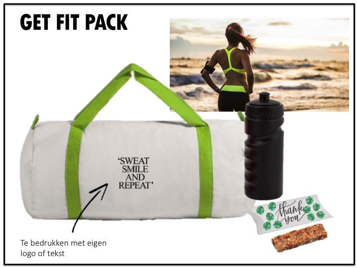 Get fit pack.jpg