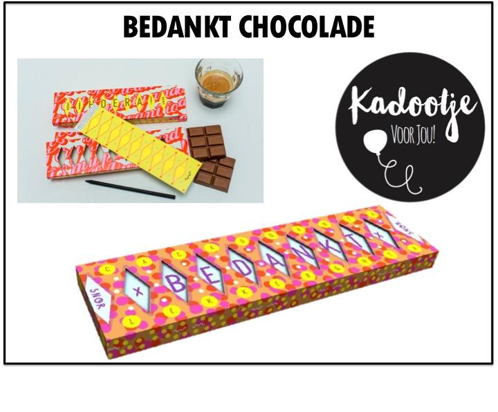 Bedankt chocolade.jpg