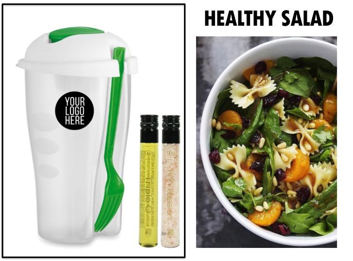 Healthy salad.jpg