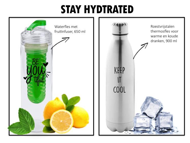 stay hydrated.jpg