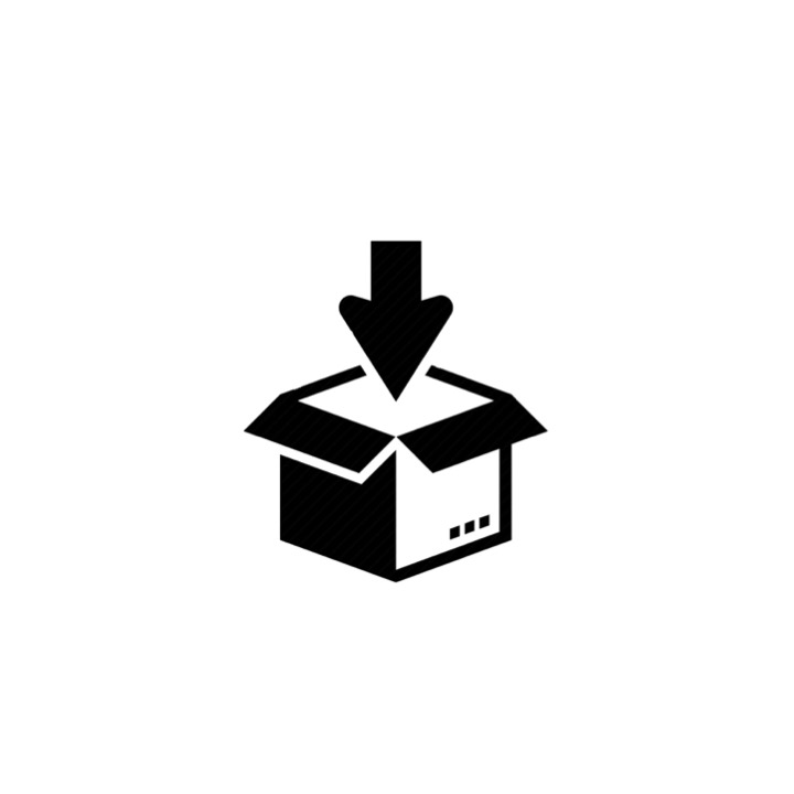 FULLFILMENT & VERPAKKEN - Wij kunnen je volledig ontzorgen op het gebied van verpakken en fulfilment. Of het nu gaat om het verpakken van producten, het opslaan van voorraad in ons magazijn, order picken of orders voor je verzenden naar de gewenste locaties.
