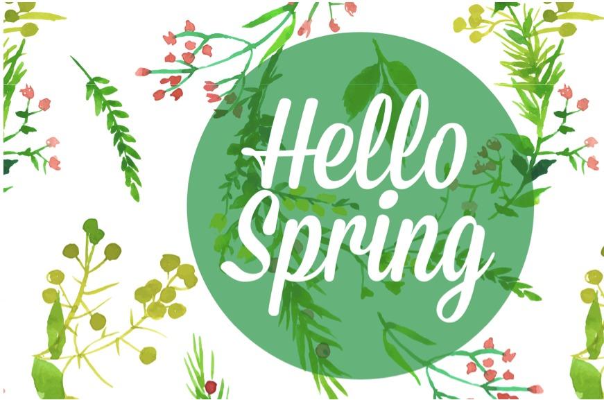 PASEN - 21 april is het alweer Pasen! Ben je op zoek naar een Paascadeau voor je medewerkers en/of relaties? Wij hebben speciaal voor Pasen de leukste en origineelste geschenken geselecteerd waarmee jij je medewerkers en/of relaties kan verrassen. Of je nu op zoek bent naar iets van chocolade, mooie lentebloemen of een leuke mok met een hot chocospoon, we've got you covered!Hieronder staan een aantal concepten ter inspiratie. Wil je een offerte ontvangen of dat we met jou meedenken? Neem dan contact met ons op.